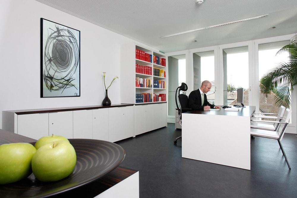 Scheidungsanwalt in Vorarlberg -  Pichler Rechtsanwalt GmbH - Anwaltskanzlei-Dr.-Pichler-Dornbirn Home