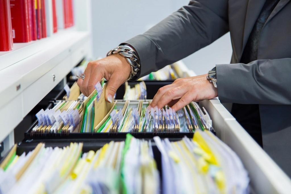 Scheidungsanwalt in Vorarlberg -  Pichler Rechtsanwalt GmbH - 150526_KANZLEI_PICHLER_026-1024x683 Home