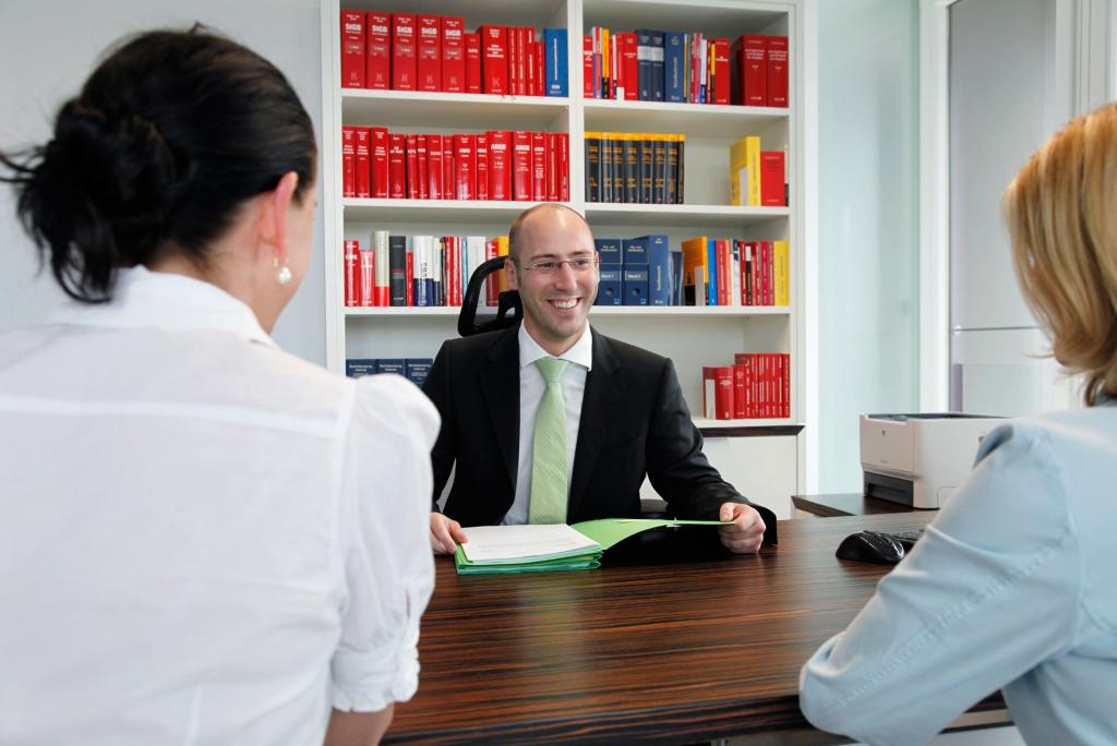 Scheidungsanwalt in Vorarlberg -  Pichler Rechtsanwalt GmbH - MG_2370-1024x684 Familienrecht