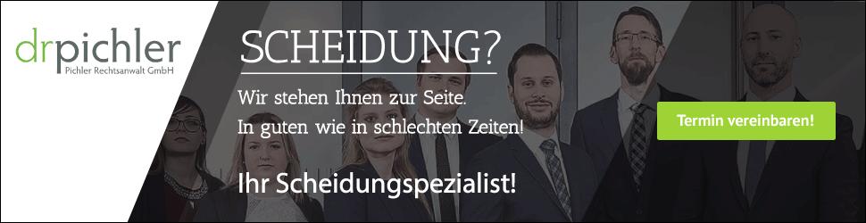 Scheidungsanwalt in Vorarlberg - Pichler Rechtsanwalt GmbH - 970x250-png Unterstützung bei Scheidungsangelegenheiten