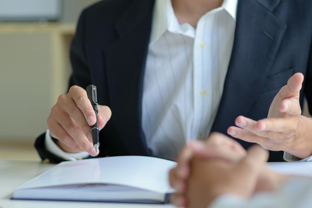Scheidungsanwalt in Vorarlberg -  Pichler Rechtsanwalt GmbH - anwaltskanzlei-pichler-dornbirn Erstberatung